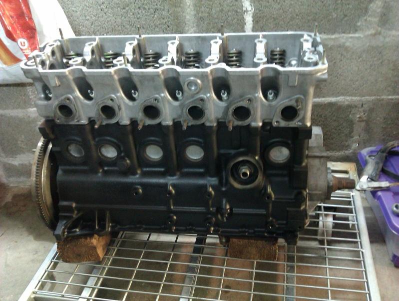[Moteur M20] Réfection moteur M20B20 Imag0213
