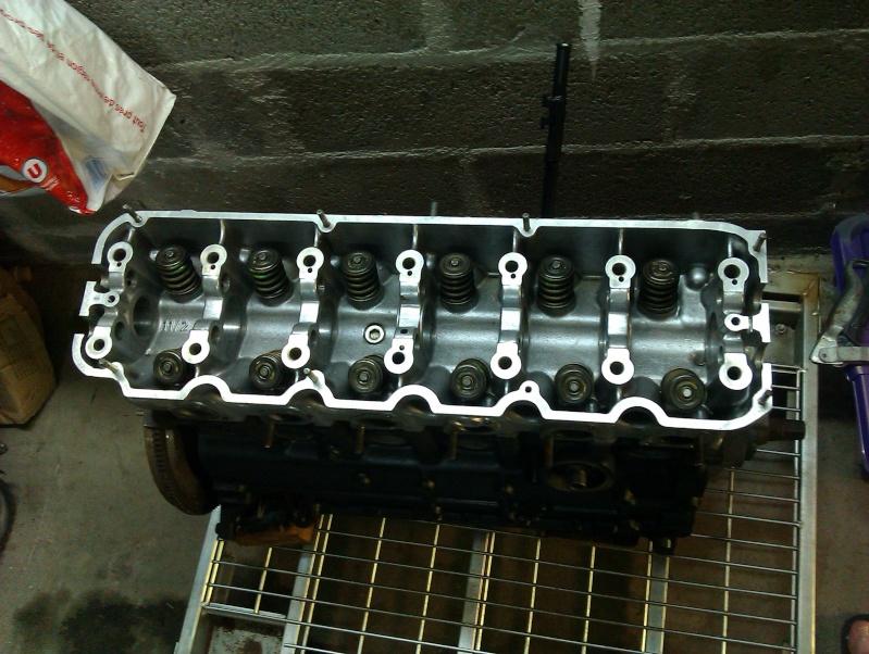 [Moteur M20] Réfection moteur M20B20 Imag0214