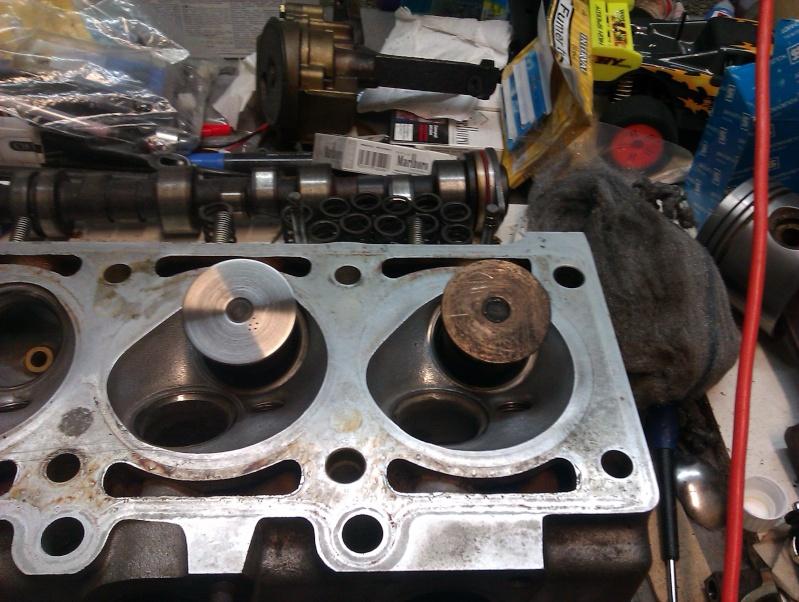 [Moteur M20] Réfection moteur M20B20 - Page 2 Imag0310