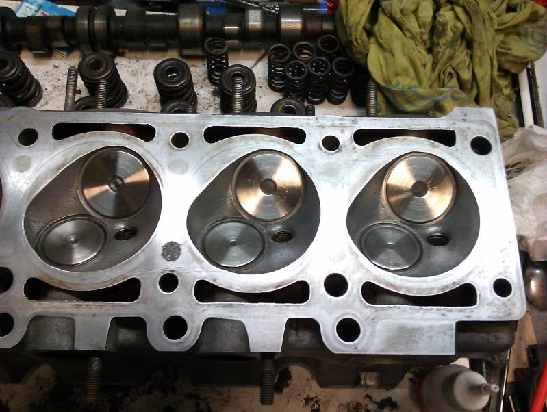 [Moteur M20] Réfection moteur M20B20 - Page 2 Imag0312