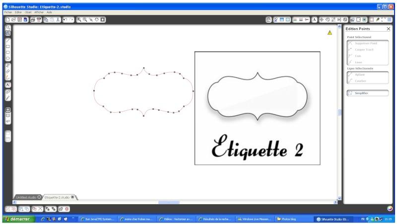 Vidéos : Vectoriser avec SSt - Page 4 Essai_10