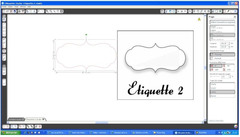 Vidéos : Vectoriser avec SSt - Page 4 Essai_11