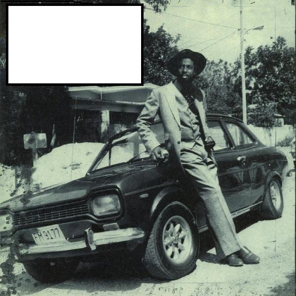 Quiz pochettes de disques et automobiles!  - Page 6 60010