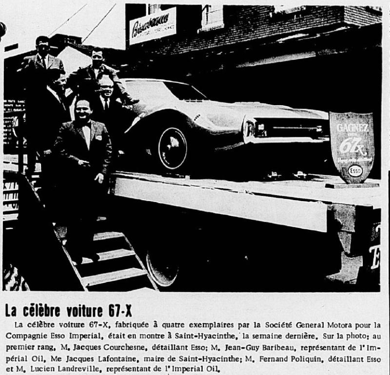 Toronado 67X , création Barris - Page 2 67x10