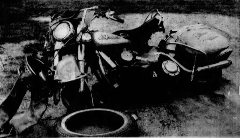 Quiz : sa cogne fort - Page 3 Bike6810