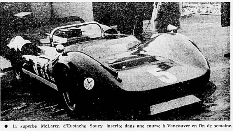 McLaren Mcclar10