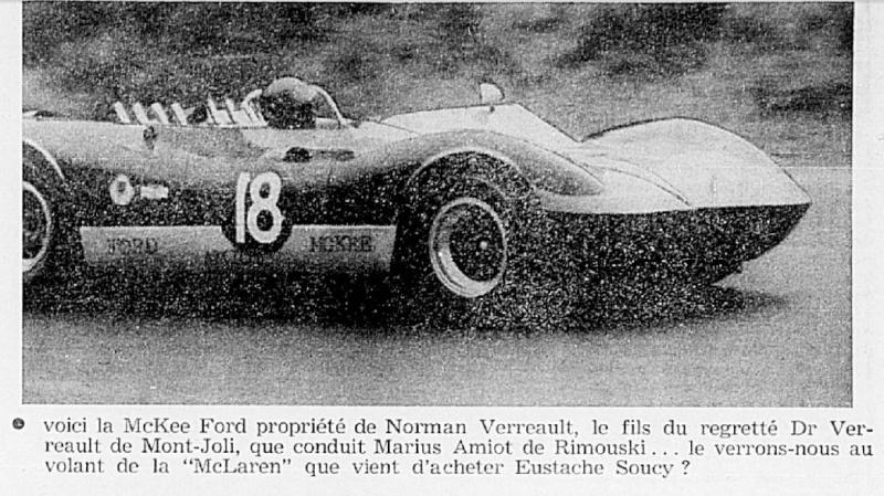 McLaren Mcgeef10