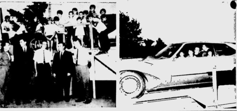 Toronado 67X , création Barris - Page 2 X67_1a10