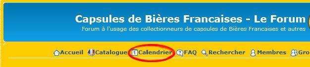 Calendrier forum Calend10