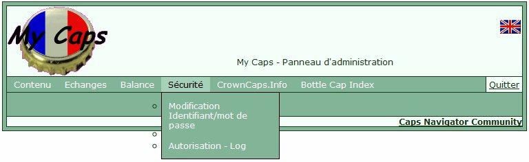 CapsNavigator3 Cn_sec10