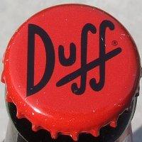Duff Dscf3710