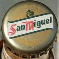 Nouvelle San Miguel Especial Sanmig10