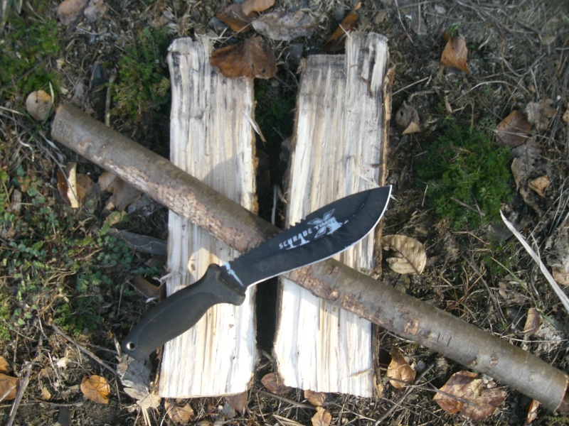 Quel couteau acheter ? Cimg8811