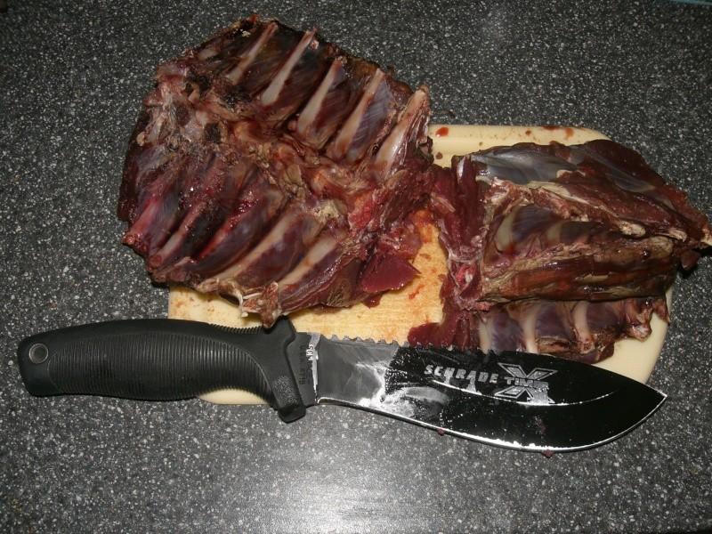Quel couteau acheter ? Cimg8913