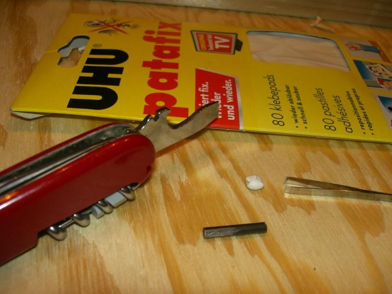 [Bidouille] Modifications et améliorations du couteau suisse Cimg9816