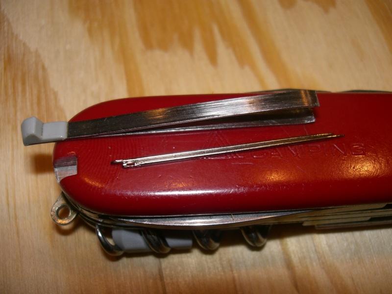 [Bidouille] Modifications et améliorations du couteau suisse Cimg9820