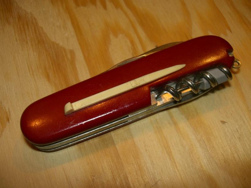 [Bidouille] Modifications et améliorations du couteau suisse Cimg9822