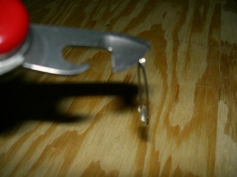 [Bidouille] Modifications et améliorations du couteau suisse Cimg9827