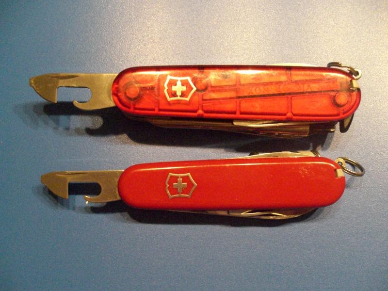 [Bidouille] Modifications et améliorations du couteau suisse Cimg9839