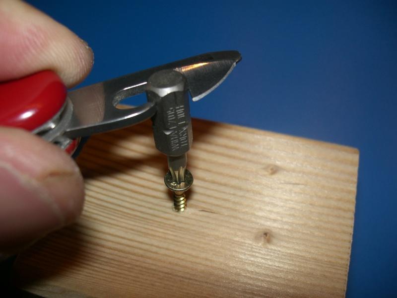 [Bidouille] Modifications et améliorations du couteau suisse Cimg9841
