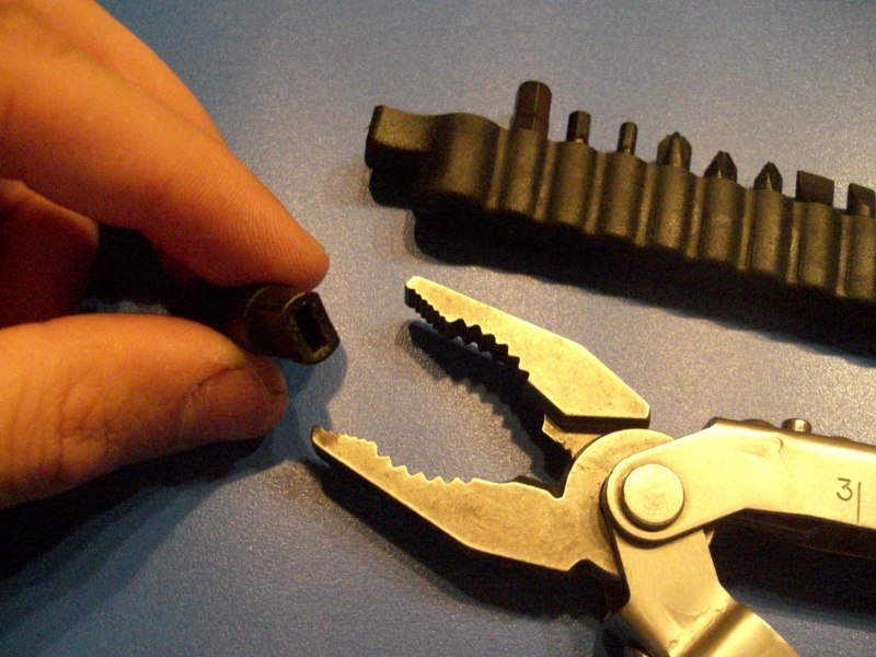 [Bidouille] Modifications et améliorations du couteau suisse Cimg9843