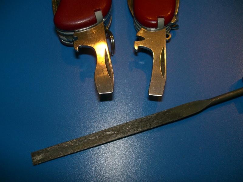 [Bidouille] Modifications et améliorations du couteau suisse Cimg9845