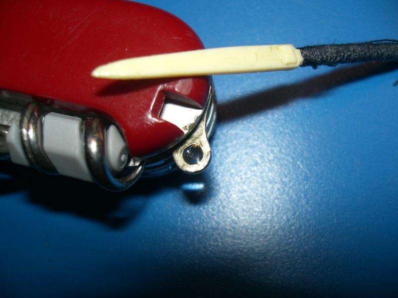 [Bidouille] Modifications et améliorations du couteau suisse Cimg9847