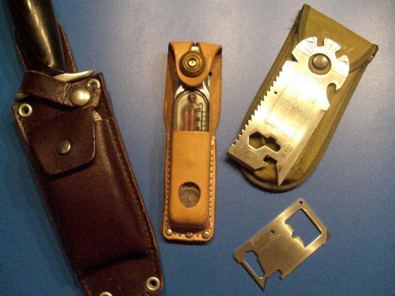 [Bidouille] Modifications et améliorations du couteau suisse Cimg9910