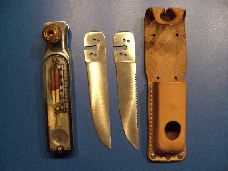 [Bidouille] Modifications et améliorations du couteau suisse Cimg9912