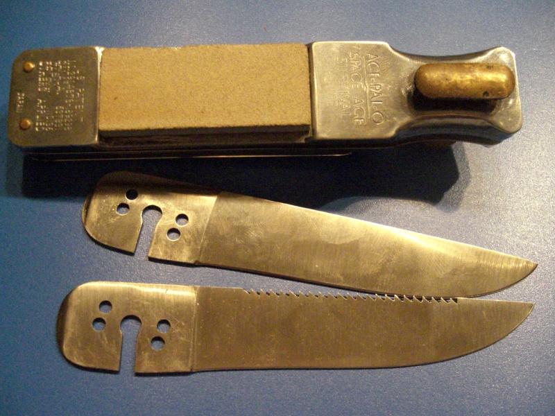 [Bidouille] Modifications et améliorations du couteau suisse Cimg9914