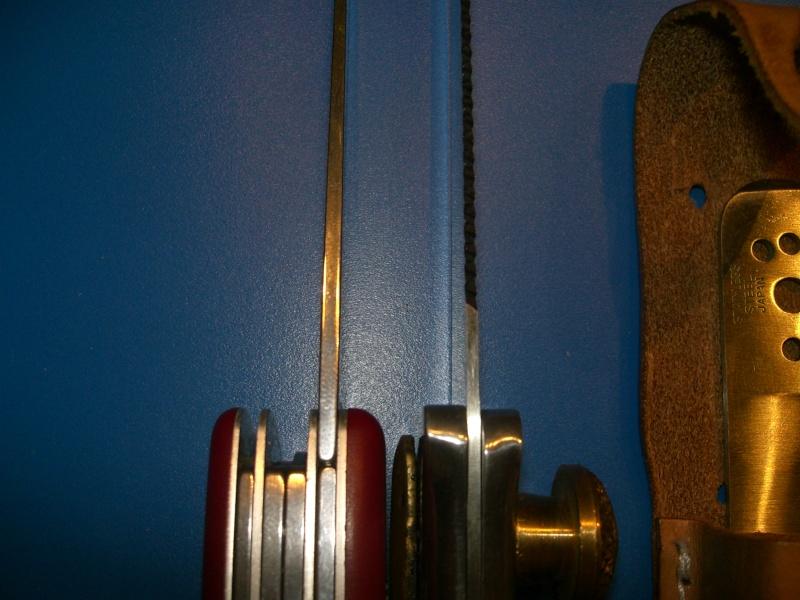 [Bidouille] Modifications et améliorations du couteau suisse Cimg9919