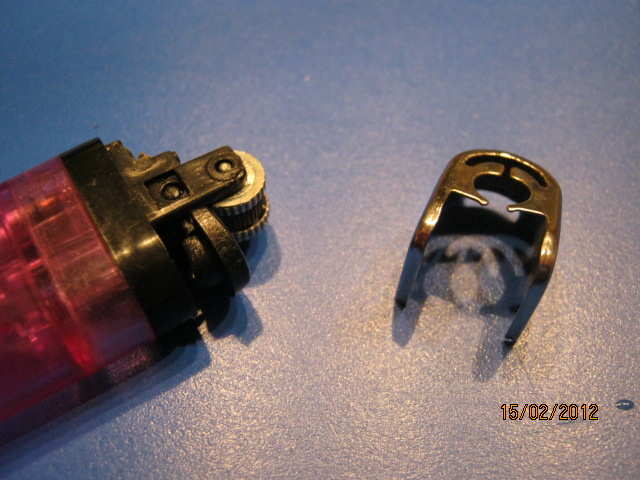 [Bidouille] Le briquet à gaz en situation de survie Img_0314