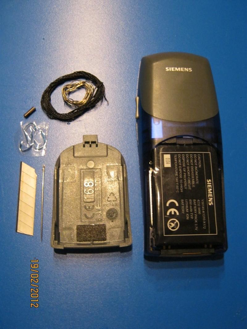 [Bidouille] Le téléphone portable en situation de survie Img_0328