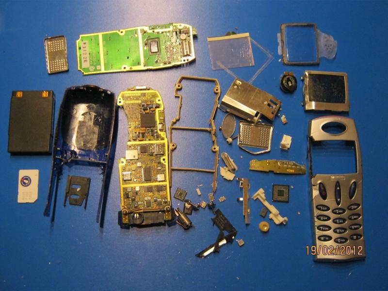 [Bidouille] Le téléphone portable en situation de survie Img_0331
