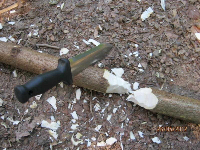 [Matériel] Présentation du Hori Hori, couteau-outil polyvalent Img_0619
