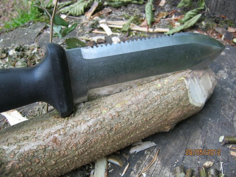 [Matériel] Présentation du Hori Hori, couteau-outil polyvalent Img_0724
