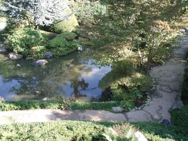 Visite du jardin Albert Kahn Idee_c10