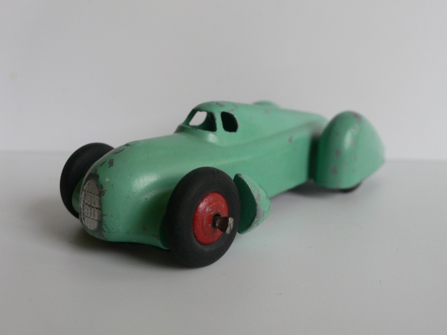 Serie importee Dinky toys A_auto15