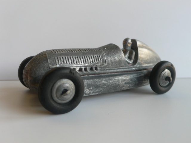 Serie importee Dinky toys A_auto16