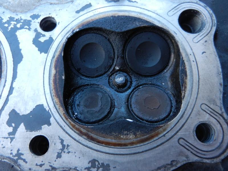 Truc pour enlever une bougie cassée dans la tête moteur Dscn0222