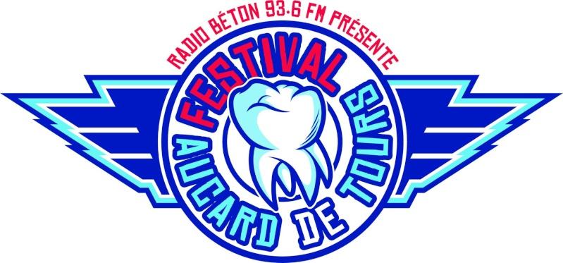 [5>9/06/12] Festival Aucard de Tours (27ème édition) Logo_l10