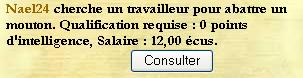 Premiers cas de Varennes Nael2410