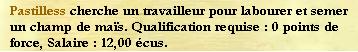 Premiers cas de Varennes Pastil10