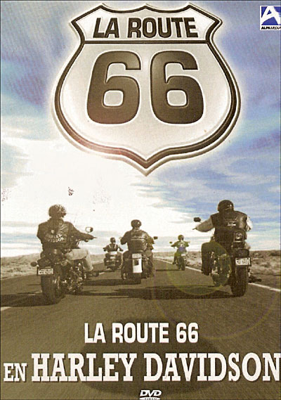 route 66 .......get your kicks on route 66 !!!!!!!!!!!!!!! 37601310
