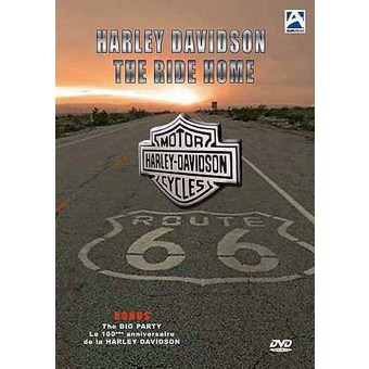 route 66 .......get your kicks on route 66 !!!!!!!!!!!!!!! Harley10