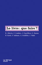 [Vos lectures] Essais, socio, philo & cie Arton210