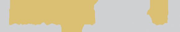 [EVENEMENT] Les Imaginales Logo10