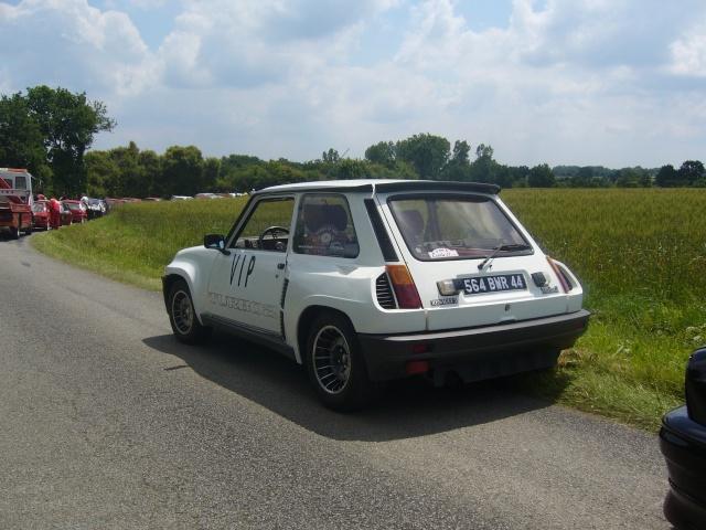 présentation - Page 2 Rallye10