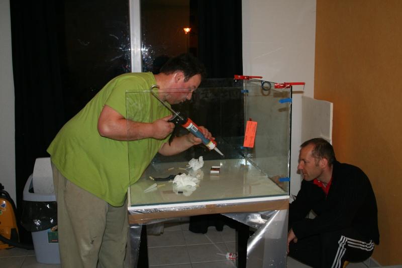 """Mon récifal cubique de 300 litres """"dendobates32"""" Img_2023"""