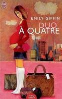 Au coeur des livres Duoatr11